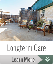 Eufaula_Callout_Longterm_Care