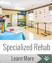 Eufaula_Callout_Specialized_Rehab